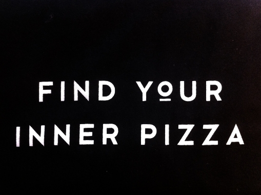 findyourinnerpizza